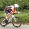 Harry Barker 50 Mile TT Memorial 2019