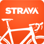 Warrington Road Club Strava page